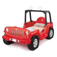 transformers jeep wrangler jeep wrangler toddler to twin bed mga entertainment toys