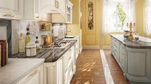 traditional kitchen wooden island pantheon cucine lube traditional kitchen wooden island pantheon cucine lube