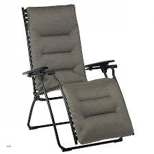 castorama chaise longue chaises longues lafuma chaise longue castorama castorama fauteuil
