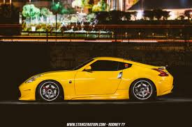 nissan 370z yellow paint code 370z for sale 2009 nissan 370z amuse stage 2 gtm sc nissan 370z