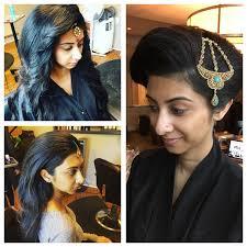 black hair stylists in nashville hair salons nashville tn imagine design team