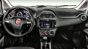 Fiat Linea Interior Images 2015 Model Fiat Linea Youtube