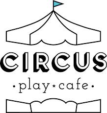 baby sign language u2014 circus