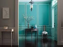 shades blue paint color palette pinterest homes alternative 55860