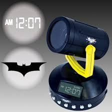 batman signal light projector batman signal projection clock shut up and take my money