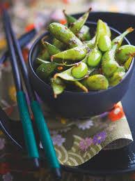 la cuisine belgique plats cuisinés ingredients pour cuisiniers dévoués et gourmandises