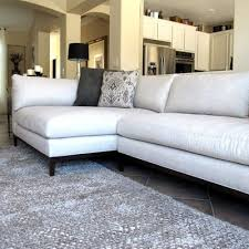 Average Sofa Dimensions by Sofa Secrets How To Choose The Right Seat Depth And Cushions