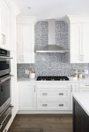 love it or list it vancouver how stunning is this backsplash in