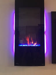 fireplaces joe u0027s av