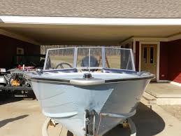 86 starcraft ss 160 page 1 iboats boating forums 600490