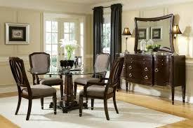 small dining room round table caruba info