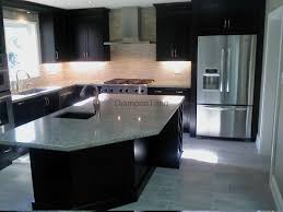kitchen backsplash tiles toronto kitchen backsplash tiling granite countertops glass tile