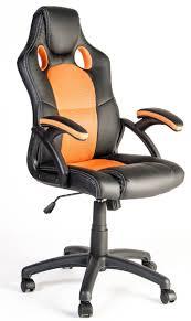 fauteuil baquet bureau baquet bureau