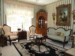 modern livingroom chairs picturesque design ideas vintage living room furniture impressive