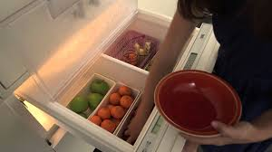 kitchen organization ideas kids u0027 snack drawer youtube