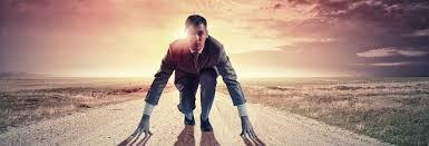 Challenge Commercial Challenge Commercial Outil Efficace Pour Motiver L équipe