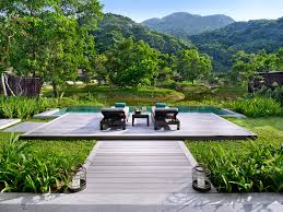 better homes and gardens furniture layout the 50 best resorts in the world photos condé nast traveler