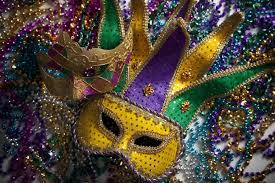 mardi gras things four things you might not about mardi gras parades the