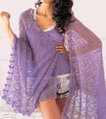 knitting pattern for angora scarf mohair scarf knit pattern 2000 free patterns