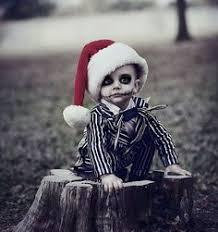 Scary Boy Halloween Costumes Kiddo Zombie Base Idea Scary Scarecrow