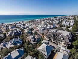 dragonfly carriage perfect location south of 30a near gulf and