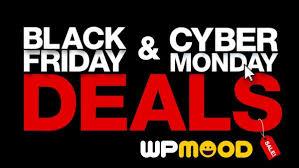 where to get best black friday deals wordpress black friday deals 2016 the best time to get 75 off