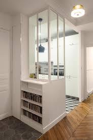 le cuisine moderne cuisine moderne focus sur une cuisine semi ouverte avec verrière