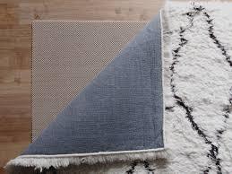 Non Slip Mat For Laminate Flooring Felt Rug Pads For Laminate Floors