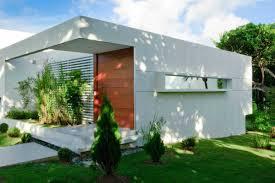 modern minimalist minimalist house design ideas simple minimalist house for modern
