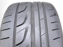 lexus gs430 tires size used bridgestone potenza re760 sport 245 40r18 97w 2 tires for