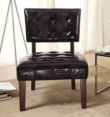 217 Best Accent Chairs Images On Pinterest Accent Chairs Office