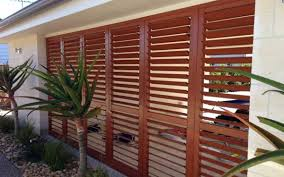 element 13 shutters perth eiffel curtains and blinds