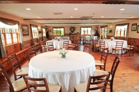 cheap wedding venues in ma business meetings worcester ma worcester ma ma
