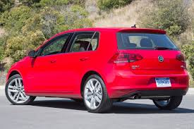 2016 volkswagen golf warning reviews top 10 problems you must know