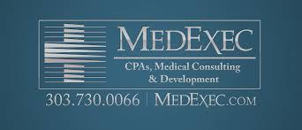 colorado medical group management association home