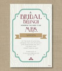 wedding shower invitation template wordings bridal shower invitations templates bridal shower