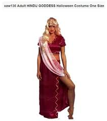 Hindu Halloween Costumes Dear White U0027s Intentioned Halloween Advice