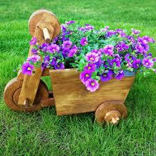 buy garden pots