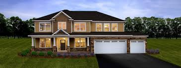 home design app neighbors k hovnanian homes home design and building process