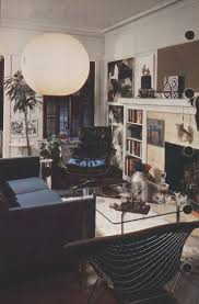 Modern 70 S Home Design by 230 Best 50s 60s U0026 70s Interior Design Images On Pinterest Retro