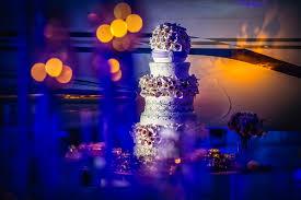 arizona photographers wedding reception photography in scottsdale arizona best