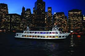 harbor lights cruise nyc the 10 best new york city boat tours water sports tripadvisor