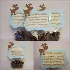 kleine hochzeitsgeschenke 343 besten kleine mitbringsel und geschenke bilder auf