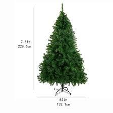 best artificial christmas trees best sellers best christmas trees