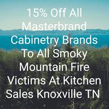 Knoxville Spring Home Design And Remodeling Show Promotions Kitchen Sales Inc Knoxville Tennessee