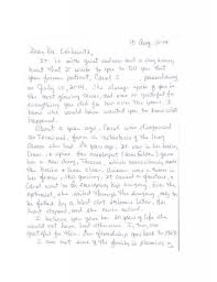 thanksgiving letter to boss compassionate oncology medical group patient feedback