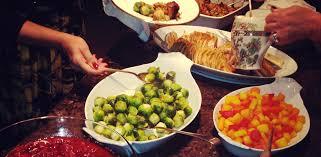 thanksgivings dinner the ultimate guide to planning thanksgiving dinner