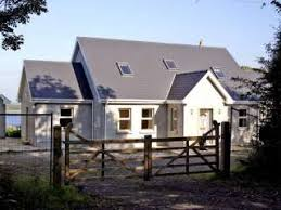 Holiday Cottages Ireland by Special Offer Holiday Cottages In Ireland Cottage Deals Hogans