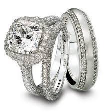 platinum wedding ring current rate platinum engagement 18k gold in nigeria