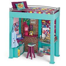 doll beds u0026 doll home furniture american